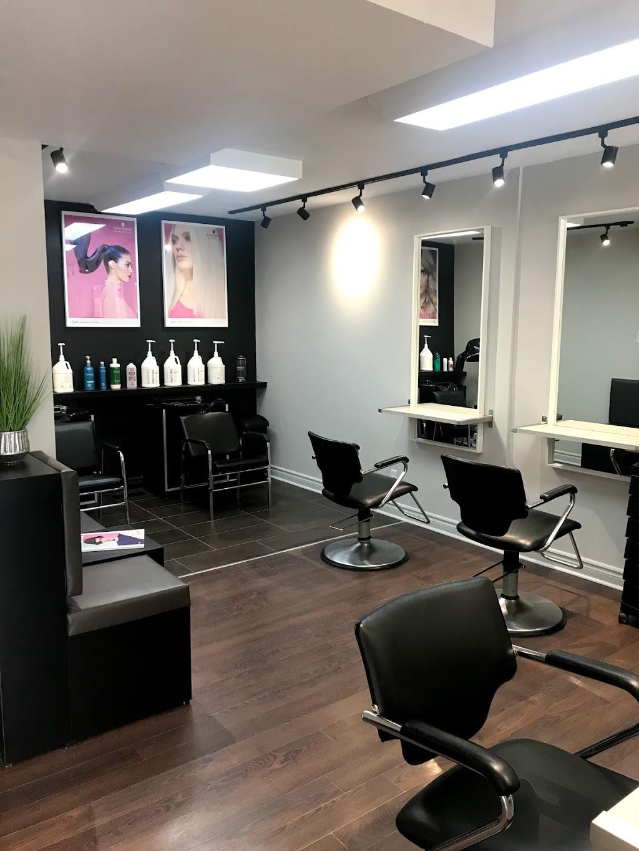 Picasso Coiffure | hair care | 222 Boulevard Sir-Wilfrid-Laurier, Beloeil, QC J3G 4G7, Canada | 4504642922 OR +1 450-464-2922