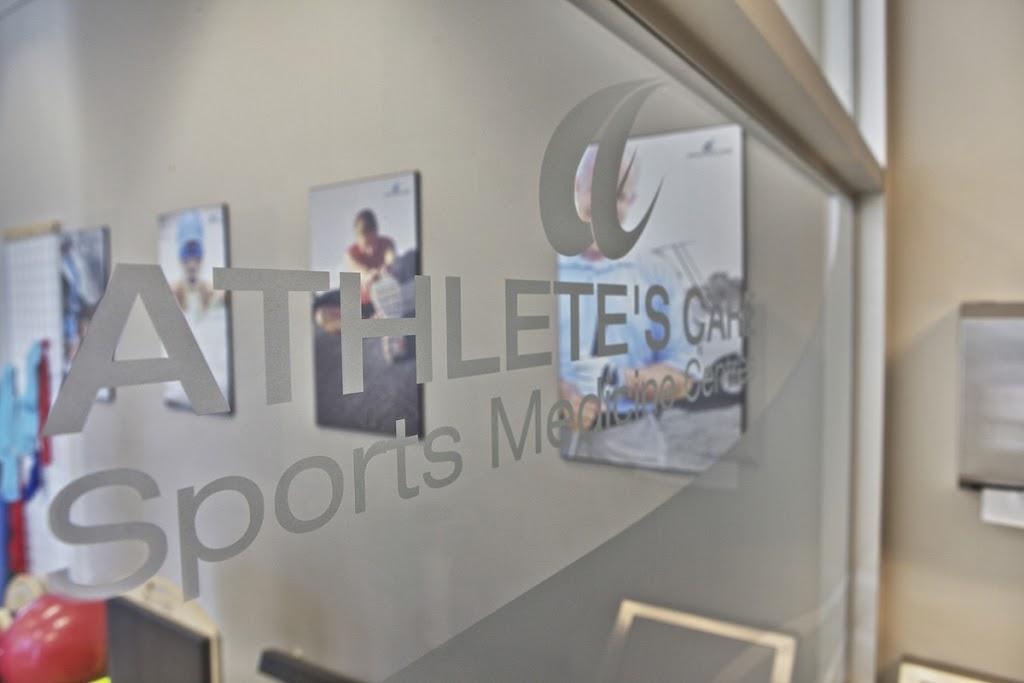 Athletes Care Sports Medicine Centres - Ottawa Bank Street   doctor   1596 Bank St, Ottawa, ON K1H 7Z5, Canada   6133830458 OR +1 613-383-0458