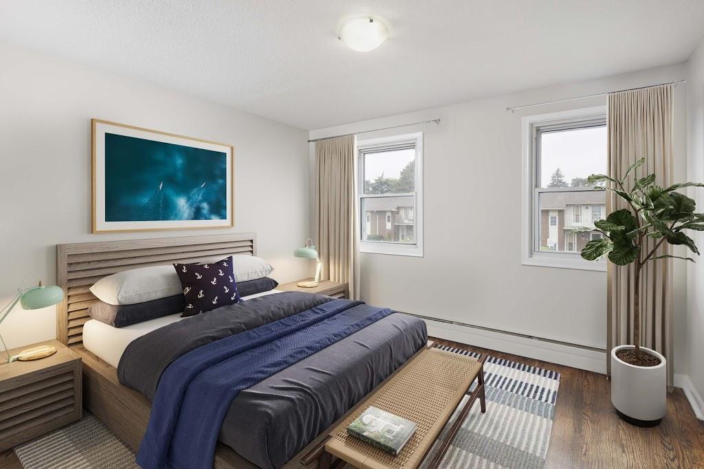 Georgian Court Estates | real estate agency | 611 Surrey Ln, Burlington, ON L7T 3S7, Canada | 8338400103 OR +1 833-840-0103