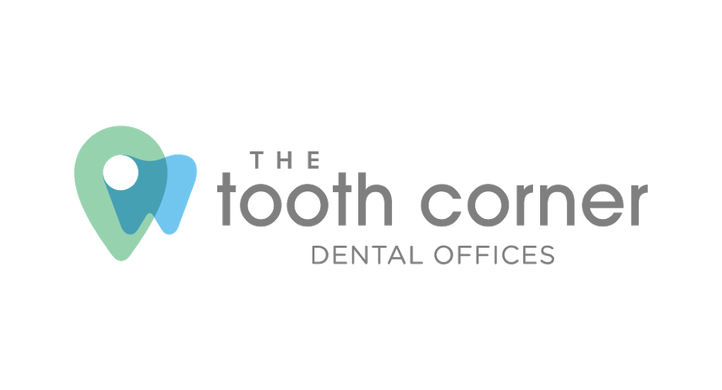 The Tooth Corner Dental Office in Barrie | dentist | 320 Bayfield Street, Bayfield Mall, Barrie, ON L4M 3C1, Canada | 7057223777 OR +1 705-722-3777