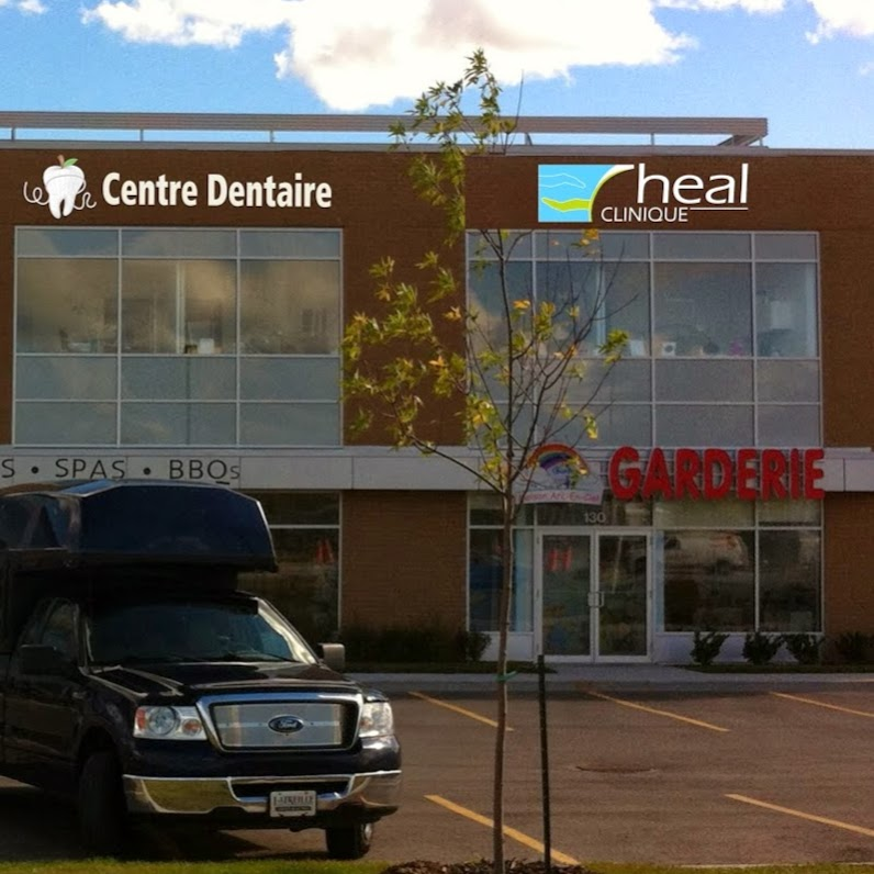 Clinique dOsteopathie Vanessa Girard | health | 1681 Rue de Versailles, Saint-Lazare, QC J7T 3K7, Canada | 8555285432 OR +1 855-528-5432