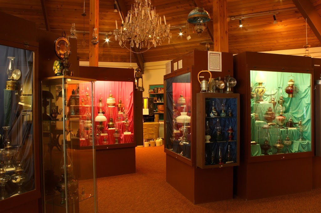 Donalda & District Museum | museum | 5001 Main St, Donalda, AB T0B 1H0, Canada | 4038832100 OR +1 403-883-2100