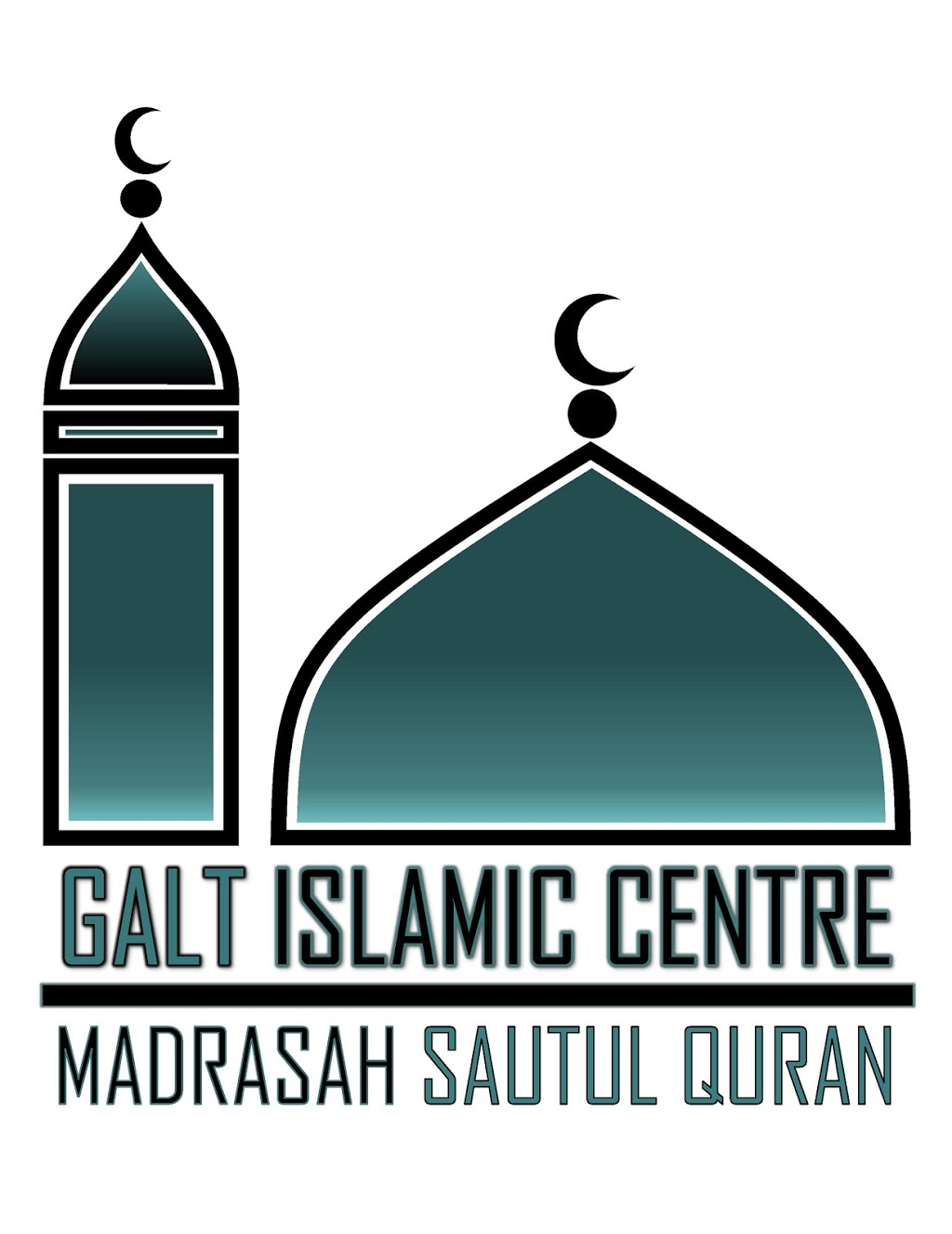 Galt Islamic Centre | point of interest | 82 Beverly St, Cambridge, ON N1R 3Z7, Canada | 5192129736 OR +1 519-212-9736