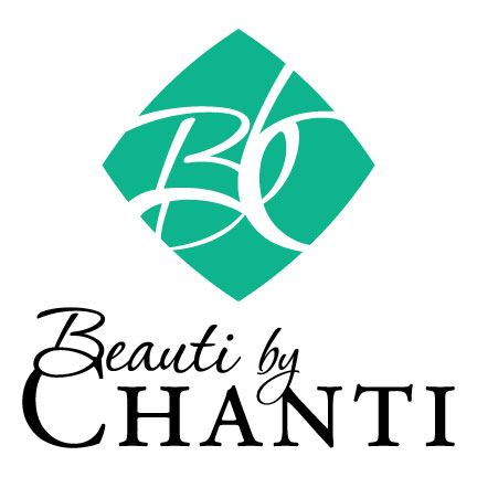 Beauti By Chanti   hair care   9 Everton Dr, Guelph, ON N1E 0R9, Canada   5198356278 OR +1 519-835-6278