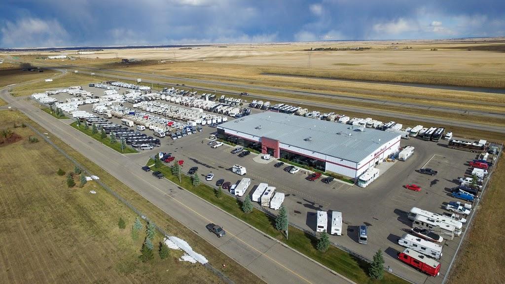High River Autoplex & RV | car repair | 102 24 St SE, High River, AB T1V 0B3, Canada | 4036523171 OR +1 403-652-3171