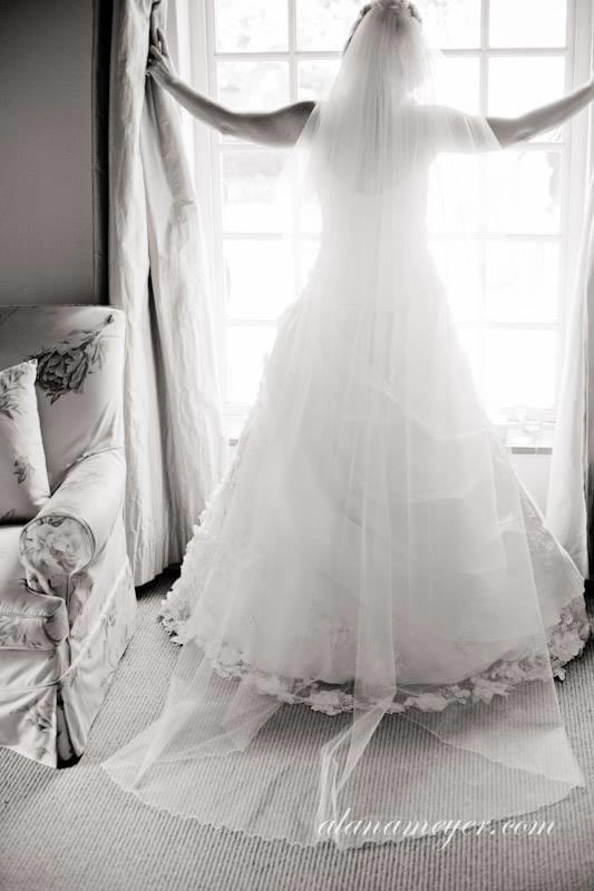 Carol Palmer Designs | clothing store | 155 Woodborough Terrace SW, Calgary, AB T2W 5B4, Canada | 4037142168 OR +1 403-714-2168
