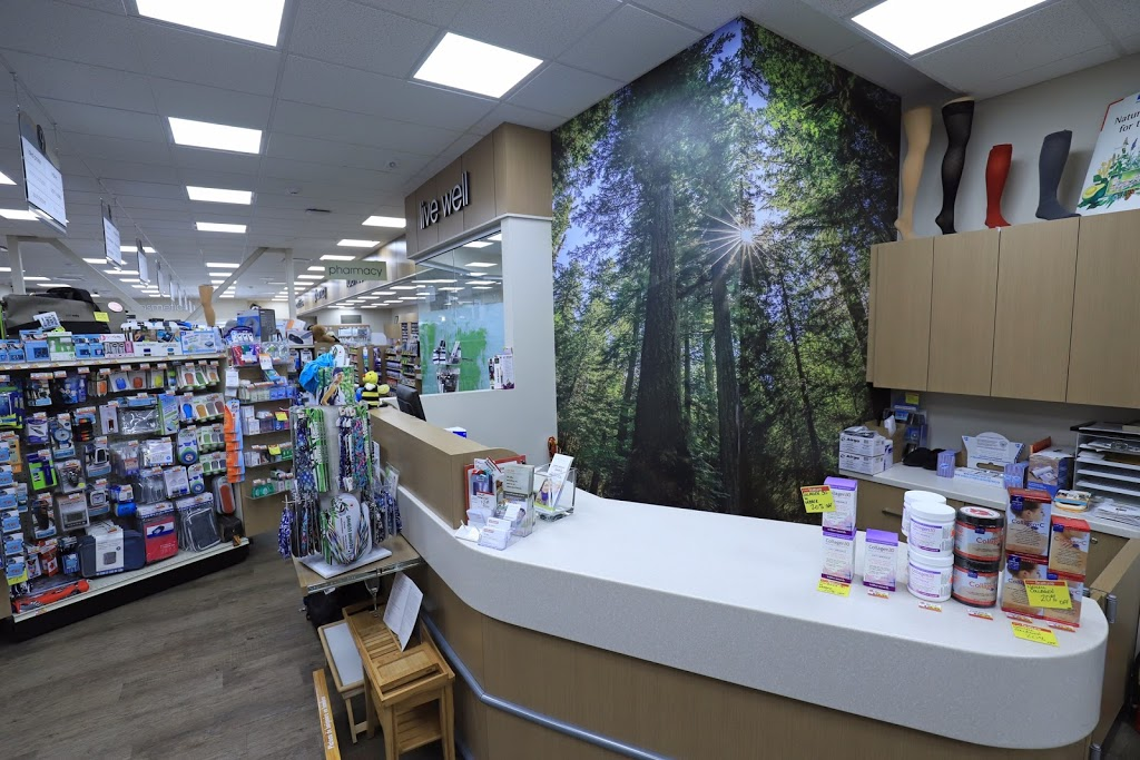 Pharmasave Parksville   health   1-281 Island Hwy E, Parksville, BC V9P 2G3, Canada   2509510227 OR +1 250-951-0227