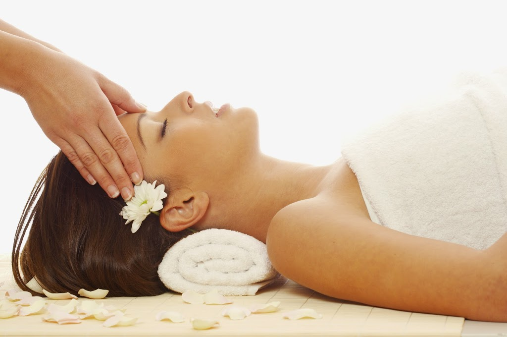 Epiphany Spa Oakville | hair care | 1400 Cornwall Rd #15, Oakville, ON L6J 7W5, Canada | 9058151772 OR +1 905-815-1772