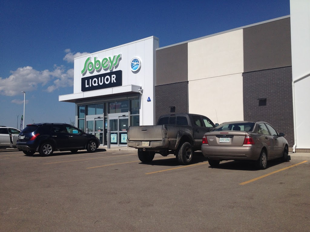 Sobeys Liquor Preston   store   1741 Preston Ave N, 60, Saskatoon, SK S7T 0V1, Canada   3069567708 OR +1 306-956-7708