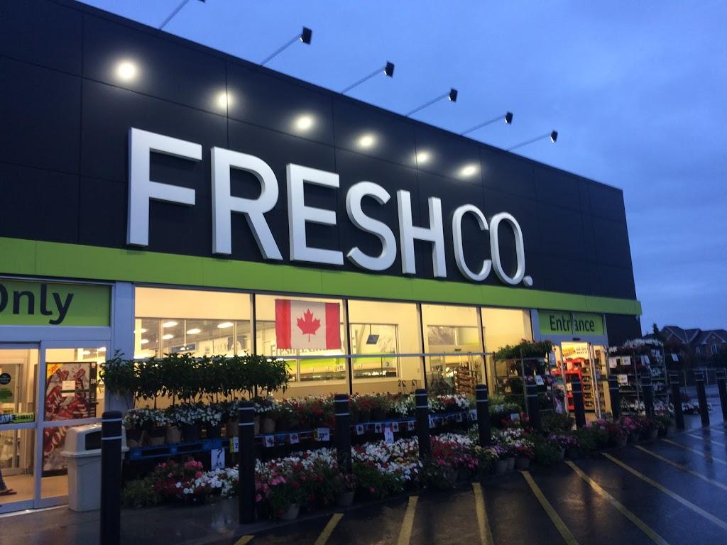 FreshCo - Store   2480 Strandherd Dr, Nepean, ON K2G 4P4, Canada