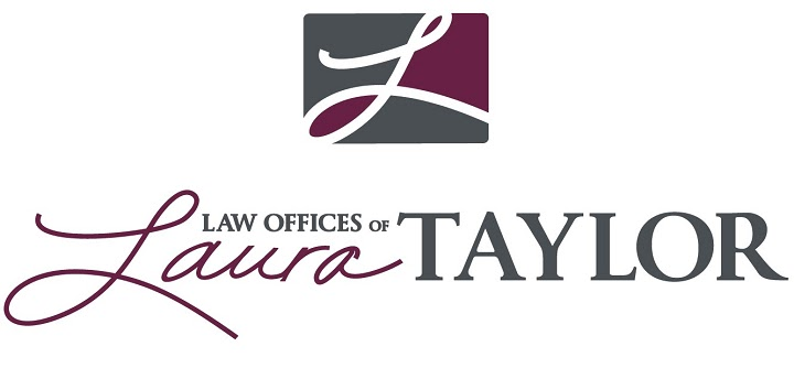 Law Offices of Laura Taylor   lawyer   2248 Dockside Way, Nanaimo, BC V9R 6T8, Canada   2505912790 OR +1 250-591-2790