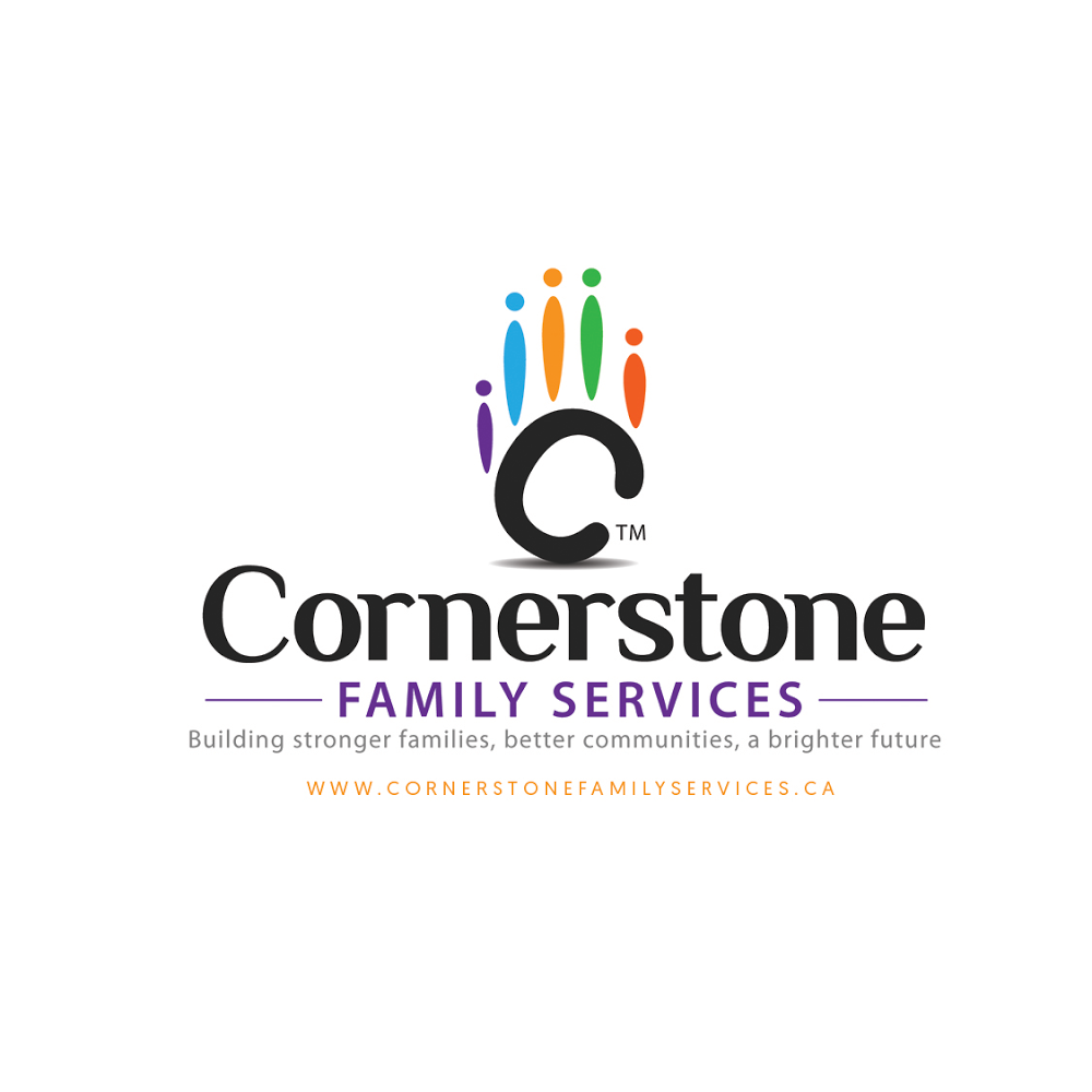 Cornerstone Family Services   point of interest   1002 Peel Centre Dr, Brampton, ON L6R 2G5, Canada   9054974388 OR +1 905-497-4388