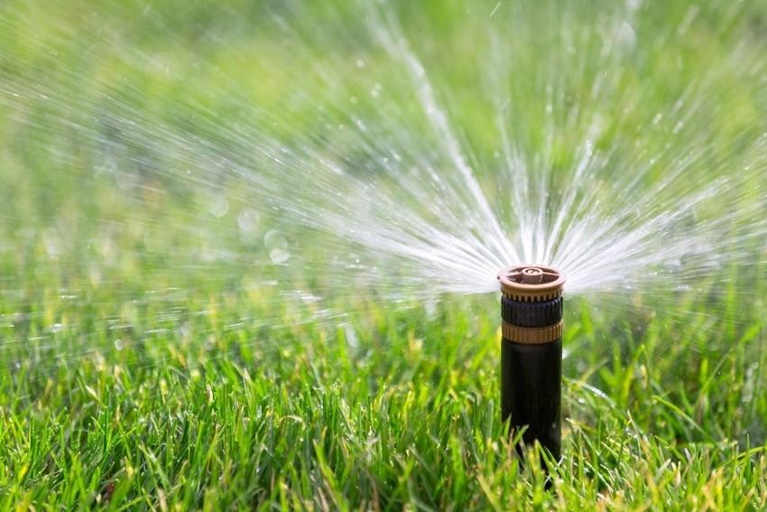 Irrigation Multi-Jets Inc   point of interest   635 Rue Saint-Michel, Longueuil, QC J4J 1N5, Canada   4504422454 OR +1 450-442-2454