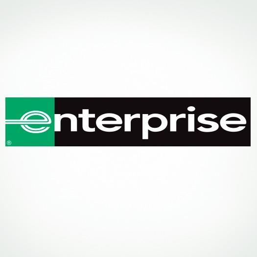 Enterprise Rent-A-Car | car rental | 3579 Sheridan Dr, Amherst, NY 14226, USA | 7168362800 OR +1 716-836-2800