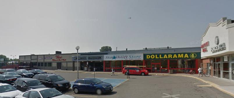 Oshawa-Whitby Notary Public | point of interest | Midtown Centre, 200 John St W #4, Oshawa, ON L1J 2B4, Canada | 8888454567 OR +1 888-845-4567