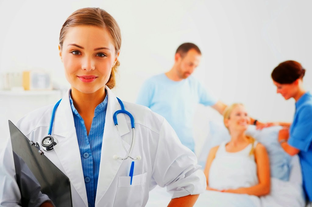 simplyMED | health | 15 Resolution Dr, Brampton, ON L6W 0A3, Canada | 2892985474 OR +1 289-298-5474
