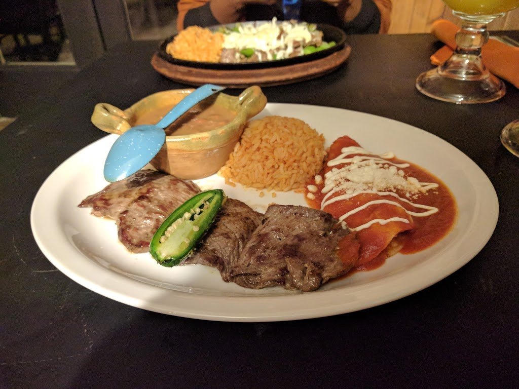 Border MX Mexican grill | restaurant | 277 Queen St S, Mississauga, ON L5M 1L9, Canada | 9058131992 OR +1 905-813-1992