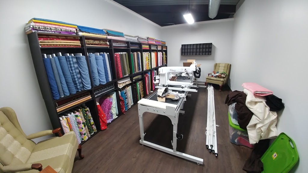 CINDY-RELLAS SEWING QUILTIN YARN NEEDLEWORK | home goods store | 1230 St John St Suite 2, Regina, SK S4R 1R9, Canada | 3065852227 OR +1 306-585-2227