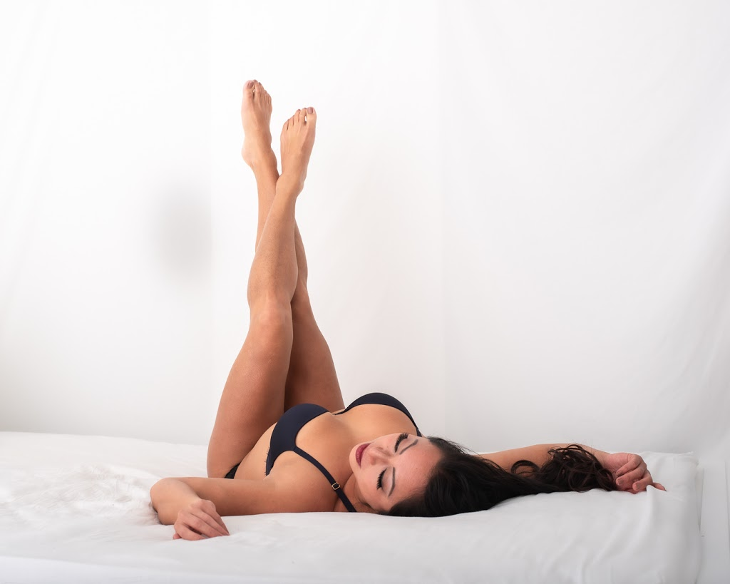 LOr Boudoir   point of interest   36 Essex Point Dr, Cambridge, ON N1T 1W4, Canada   5192218590 OR +1 519-221-8590