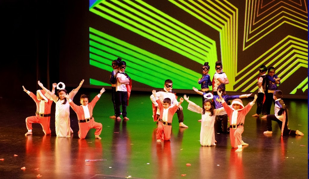 danceShala | point of interest | 808 Britannia Rd W Unit 205, Mississauga, ON L5V 0A7, Canada | 4164573528 OR +1 416-457-3528