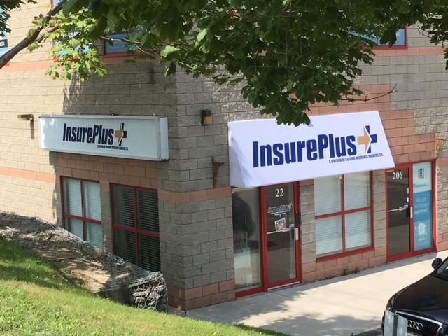InsurePlus™ | insurance agency | 10 Sunray St #22, Whitby, ON L1N 9B5, Canada | 8883107283 OR +1 888-310-7283
