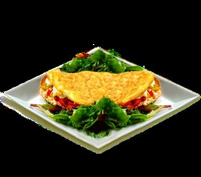 Just For U-Diet Centre | health | 2365 Gordon Dr, Kelowna, BC V1W 3C2, Canada | 2508688821 OR +1 250-868-8821
