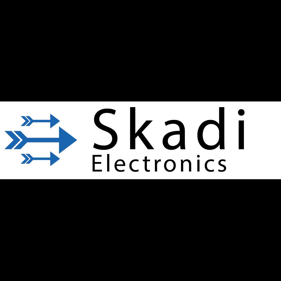Skadi Electronics Inc | electronics store | 170 Alden Rd Unit 2, Markham, ON L3R 4C1, Canada | 9059401982 OR +1 905-940-1982