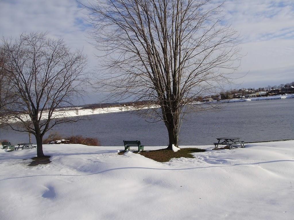 Avon River Motel   lodging   2116 Nova Scotia Trunk 1, Falmouth, NS B0P 1L0, Canada   9027906955 OR +1 902-790-6955