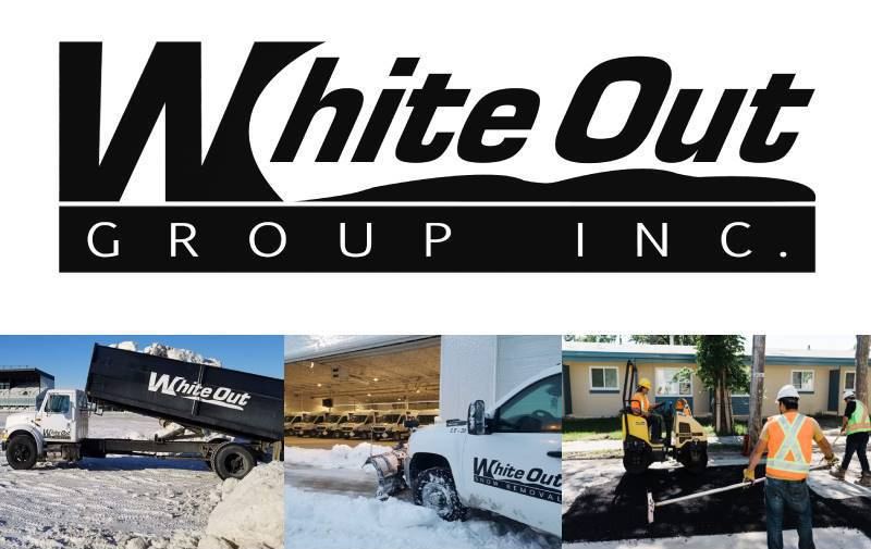 The WhiteOut Group |  | Box 53 Group 200, Winnipeg, MB R3C 2E6, Canada | 2042839420 OR +1 204-283-9420