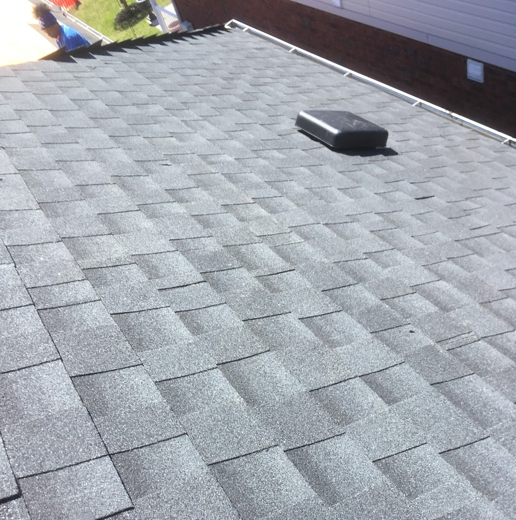 Allans Roofing and Contracting | roofing contractor | 520 Hillcroft St, Oshawa, ON L1G 6W3, Canada | 2898304300 OR +1 289-830-4300