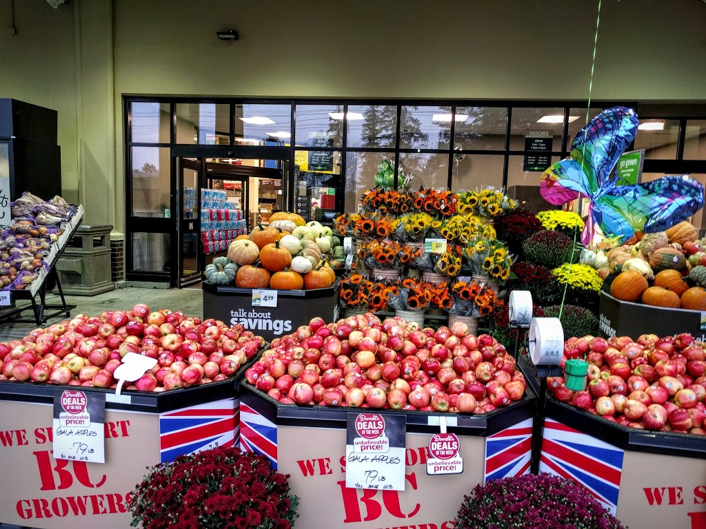 Save-On-Foods | store | 2662 Austin Ave #1, Coquitlam, BC V3K 6C4, Canada | 6049310578 OR +1 604-931-0578