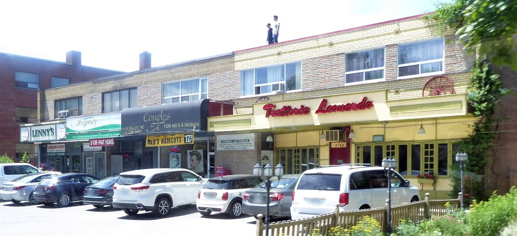 Montgomery Alterations and Dry Cleaning   laundry   4746 Dundas St W, Etobicoke, ON M9A 1A9, Canada   6474287505 OR +1 647-428-7505