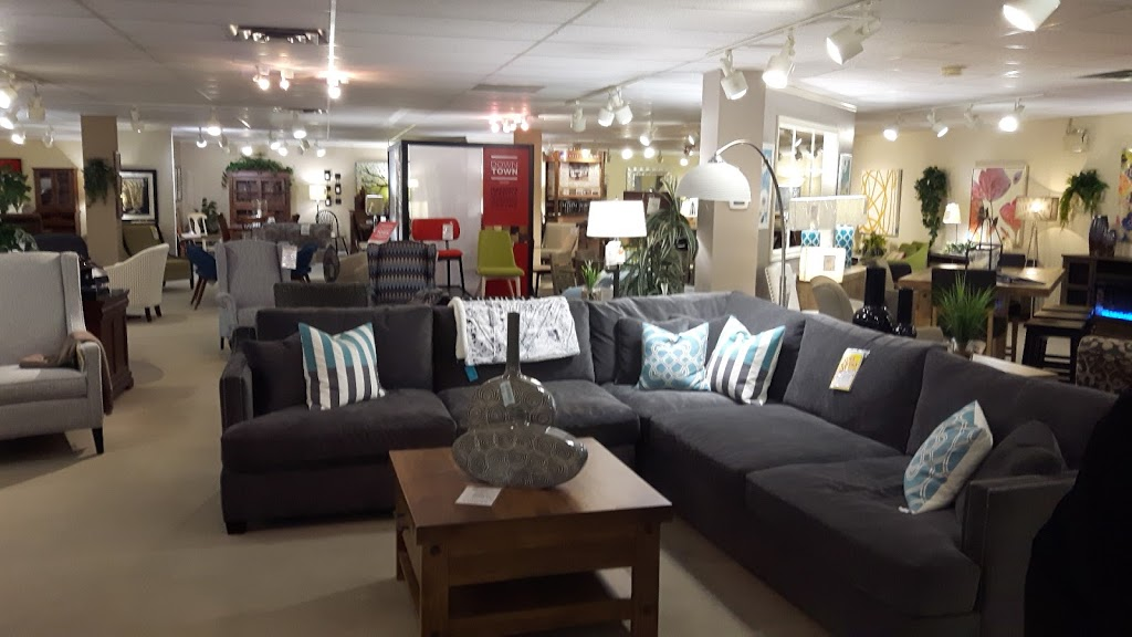 Manorhouse Furniture | furniture store | 600 Bedford Hwy, Halifax, NS B3M 2L8, Canada | 9024453250 OR +1 902-445-3250