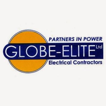 Globe Elite Electrical Contractors   electrician   1202 St John St, Regina, SK S4R 1R9, Canada   3067571234 OR +1 306-757-1234