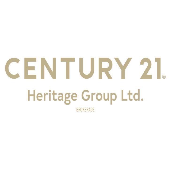 Adriana Graham - Century 21 Heritage Group | real estate agency | 872 Concession St, Hamilton, ON L8V 1E5, Canada | 9055749889 OR +1 905-574-9889
