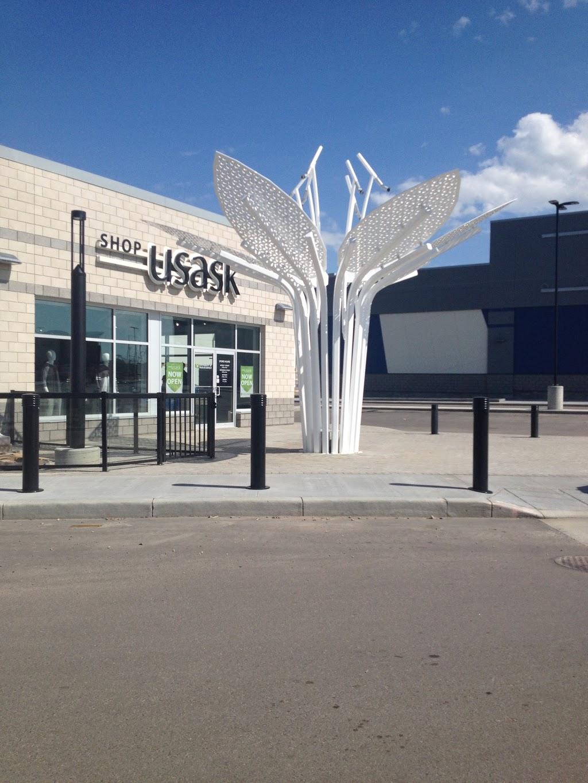 Shop usask | clothing store | 1711 Preston Ave N 100 Unit F, Saskatoon, SK S7N 4V2, Canada | 3066532964 OR +1 306-653-2964