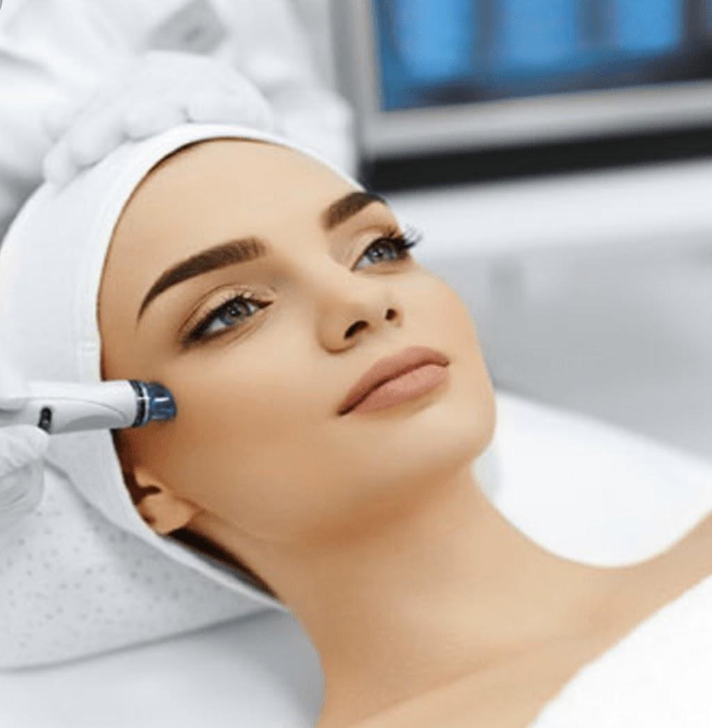 Sonu's Spa & Laser | hair care | 31 Monabelle Cres, Brampton, ON L6P 1Z3, Canada | 4168993710 OR +1 416-899-3710