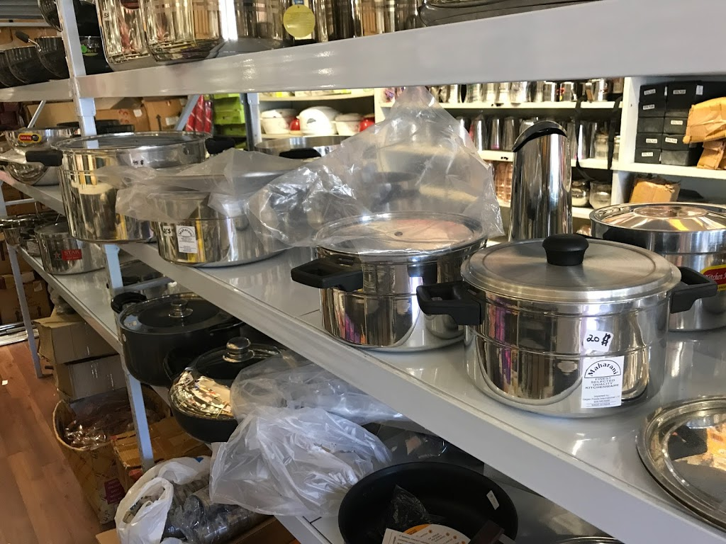 CROCKERY AND COOKWARE WHOLESALE | furniture store | 12885 85 Ave #128, Surrey, BC V3W 0K8, Canada | 6044982247 OR +1 604-498-2247