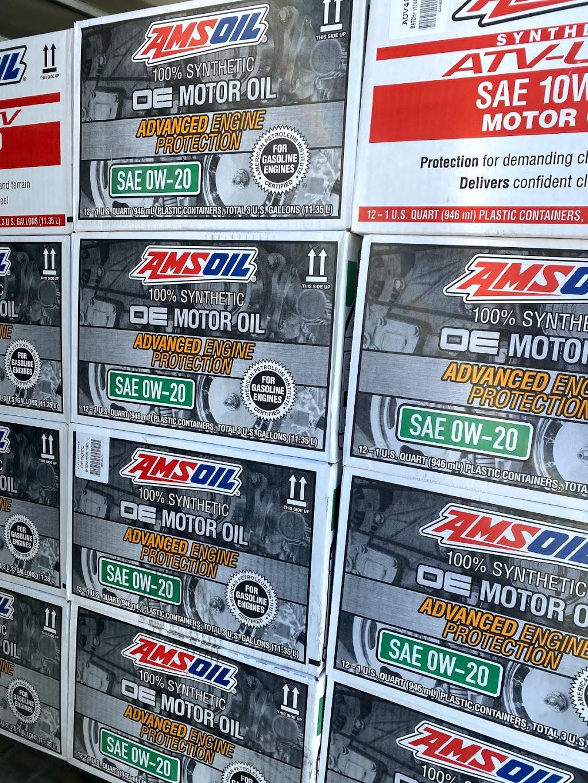 Vyscocity Inc. | car repair | 2401 Lochwinnoch Rd, Renfrew, ON K7V 3Z4, Canada | 8884900074 OR +1 888-490-0074