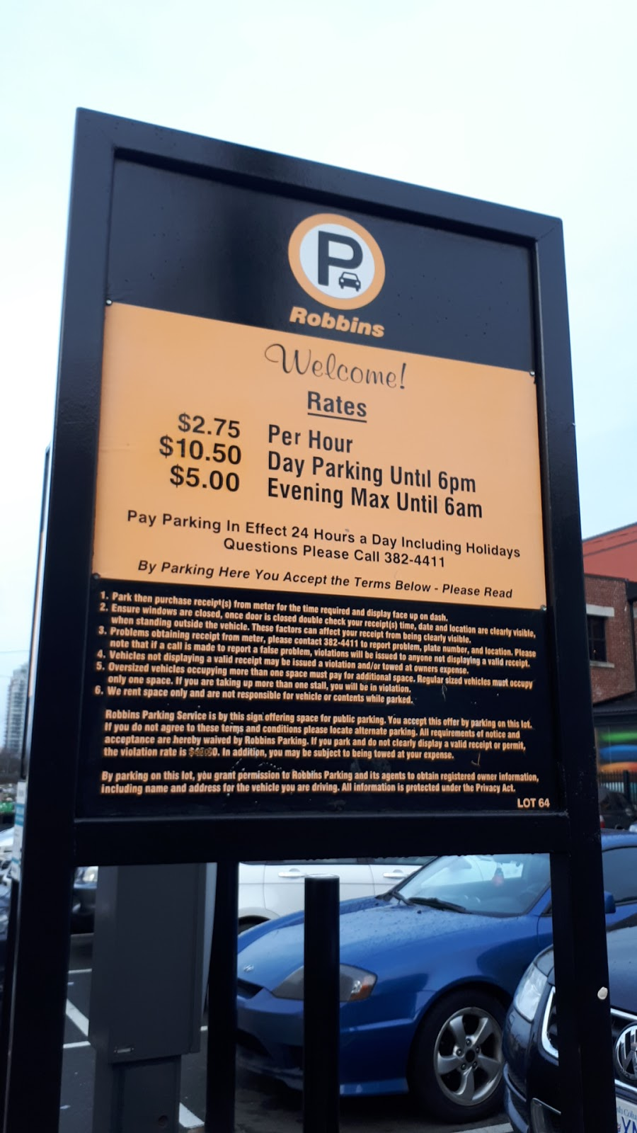 1610-1612 Store St Parking | parking | 1610-1612 Store St, Victoria, BC V8W 1V3, Canada