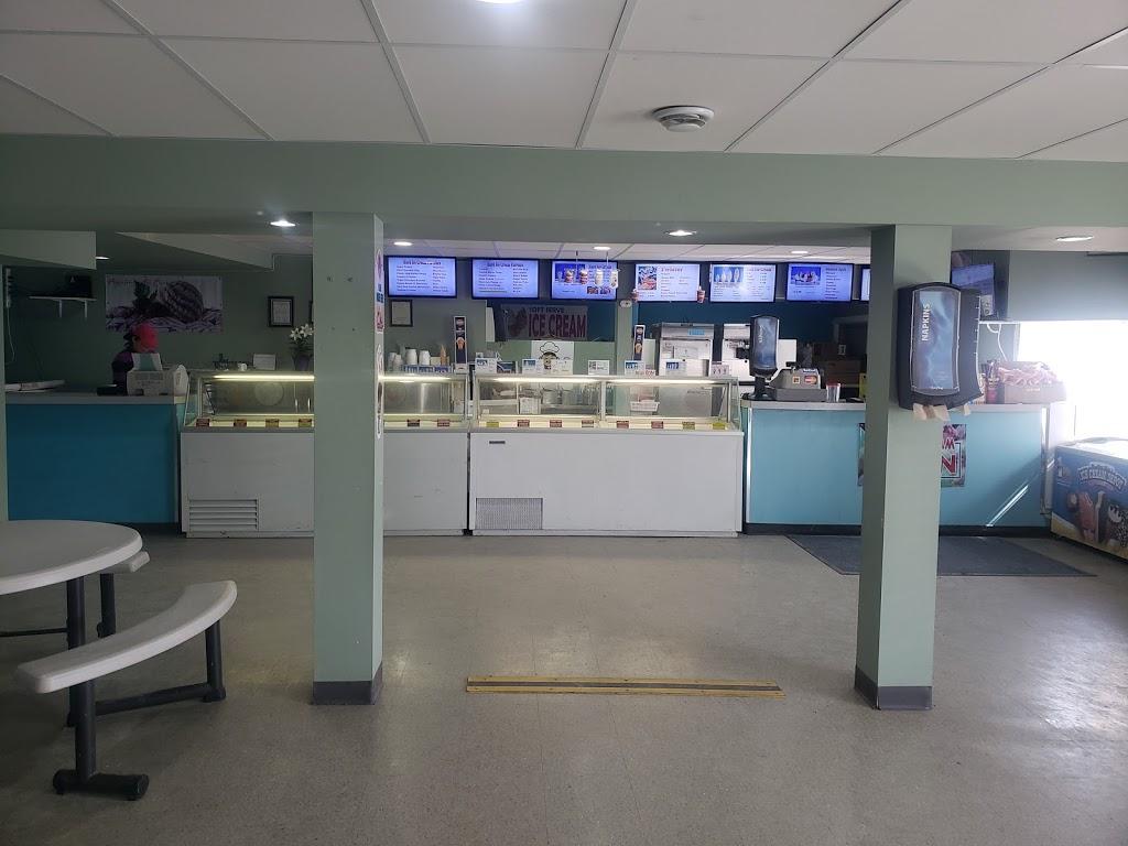 Es Ice Cream   store   5451 Portage Ave, Headingley, MB R4H 1H8, Canada   2048327817 OR +1 204-832-7817