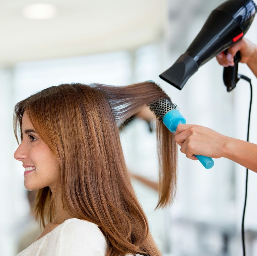 Professional Look Hair & Beauty Salon & Laser Center | hair care | 7615 128 St, Surrey, BC V3W 4E6, Canada | 6045980301 OR +1 604-598-0301
