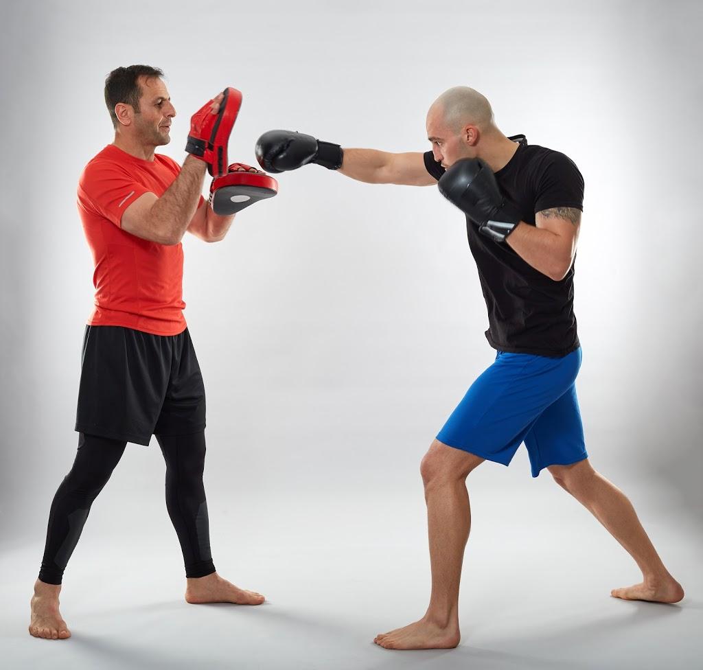 Team Strikers | health | 5500 Rue Rodrigue, Terrebonne, QC J7M 2C1, Canada | 4504775254 OR +1 450-477-5254