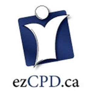 ezCPD.ca | book store | 3-35 Stone Church Rd, Ancaster, ON L9K 1S5, Canada | 8004819211 OR +1 800-481-9211