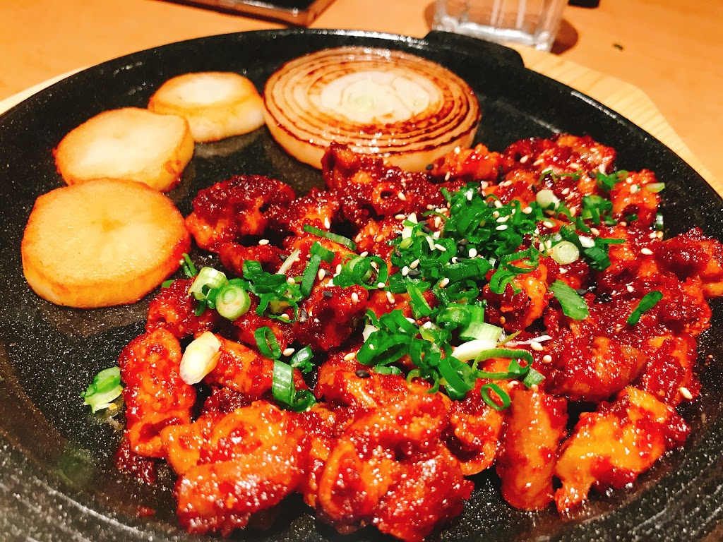 Mooshiro Japanese Cuisine | restaurant | 708 Portage Ave, Winnipeg, MB R3G 0M6, Canada | 2042378744 OR +1 204-237-8744