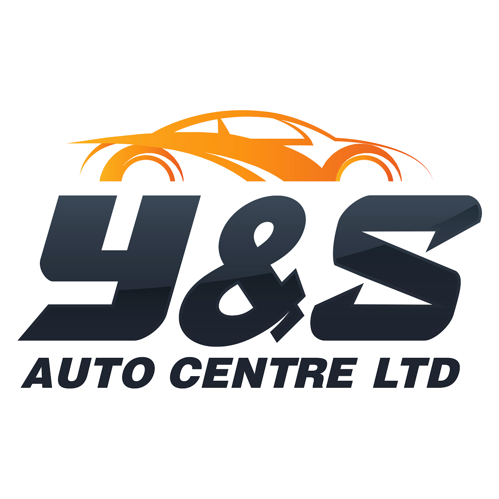 Y and S Auto Centre | car repair | 1021 Pacific Ave, Winnipeg, MB R3E 1G5, Canada | 2045585555 OR +1 204-558-5555