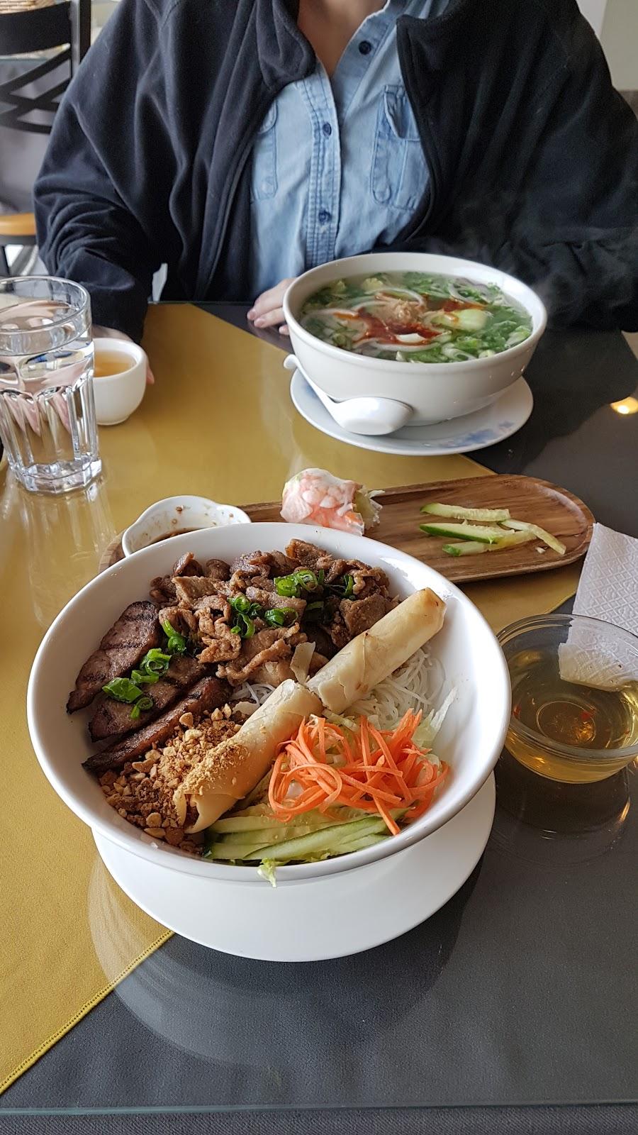 Thang Long Restaurant 304 Main St S Airdrie Ab T4b 3m2 Canada