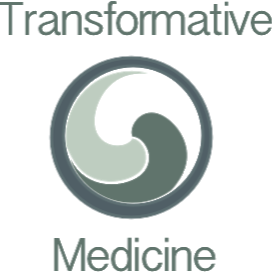 Transformative Medicine | health | 161 Stafford St, Winnipeg, MB R3M 2W9, Canada | 6479865958 OR +1 647-986-5958