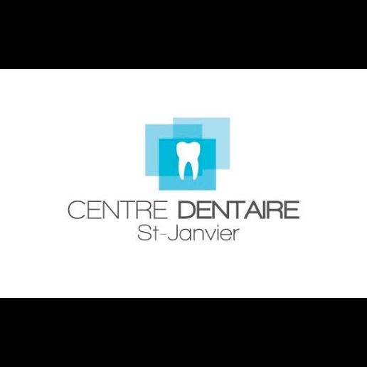 Centre Dentaire St-Janvier situé à Mirabel   dentist   13783 Boulevard Curé-Labelle, Mirabel, QC J7J 1K9, Canada   4504377575 OR +1 450-437-7575