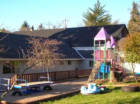 Lakehill Preschool | school | 3821 Cedar Hill Cross Rd, Victoria, BC V8P 2M6, Canada | 2504774141 OR +1 250-477-4141